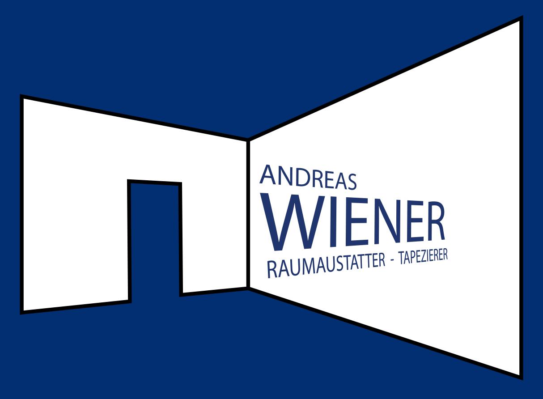 Logo_Wiener_1