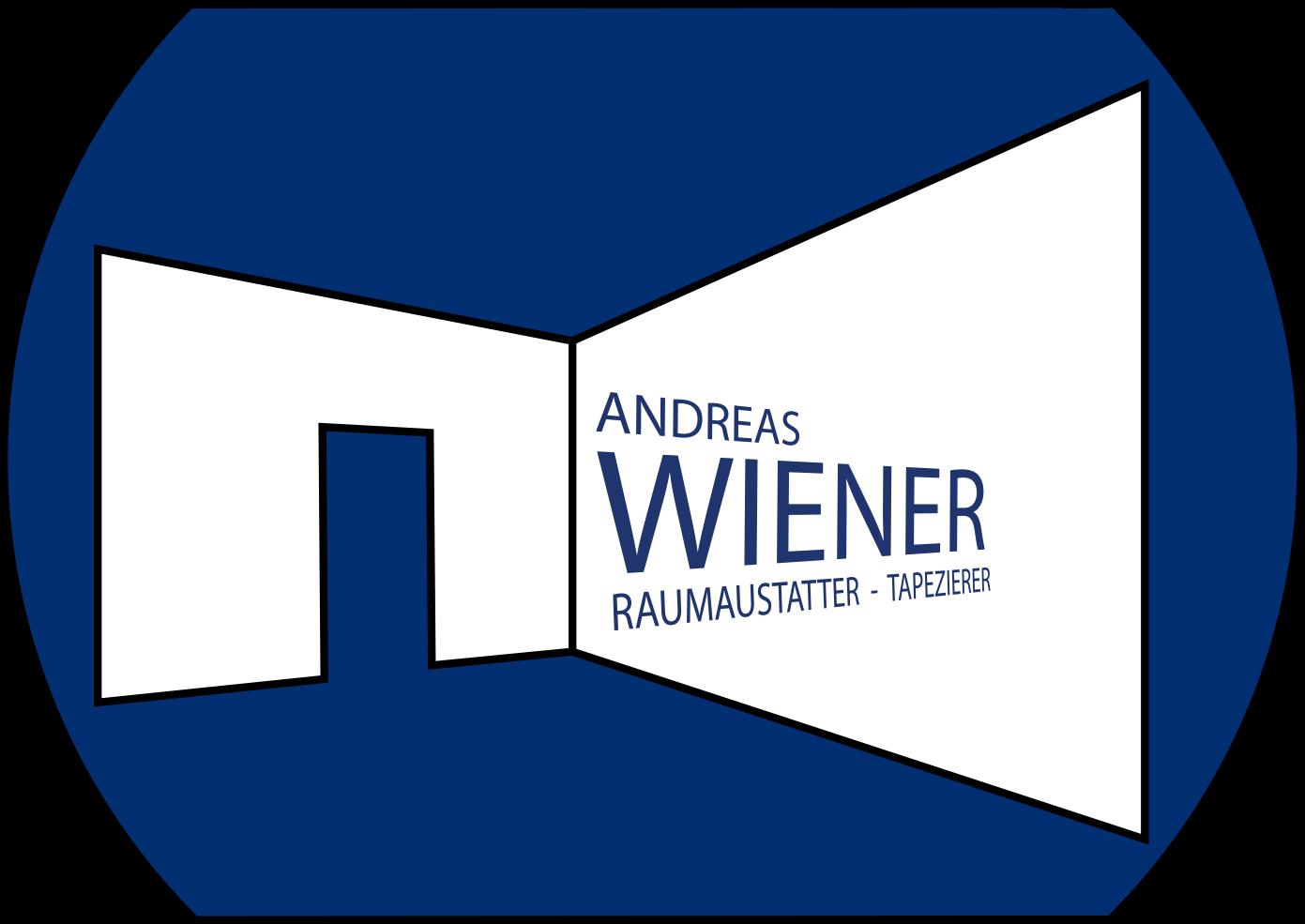 Logo_Wiener_2